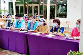 屏東縣觀光業者發表聯合聲明 建議政府未來發佈疫情訊息能提早告知