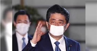 日本發布緊急狀態!民眾倉皇「逃離東京」…疫情恐擴散至鄉村