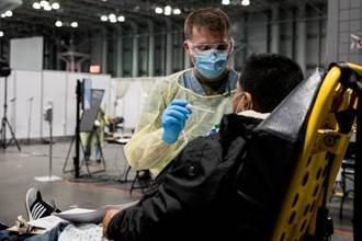 獻身精神令人感佩!各地醫護人員志願前往紐約支援