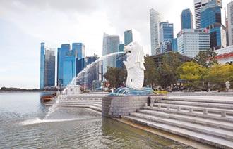 新加坡滿21歲公民 補助1萬2