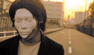 線上紀錄片影展 40部經典免費看