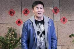 劉至翰外遇又爆欠債上百萬 拖累前妻承擔「街頭昏倒送醫」