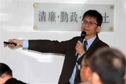 韓國瑜罷免案法律攻防 律師詹順貴很憂心