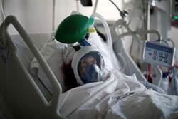 特斯拉、富士康相繼投入 呼吸器生產靠這產業拯救?
