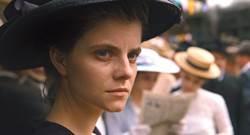 堅持零特效 威尼斯影展強片《日暮》斥資 3.2 億匈牙利市中心搭景