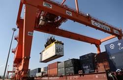 WTO預計 今年全球貿易將縮減三分一