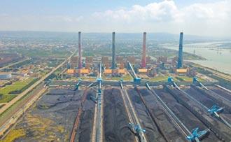 汙染者付費 議員籲徵收碳稅