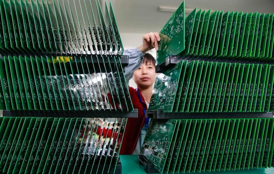 深圳302家上市公司全數復工復產
