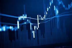 紫光集團公司債頻繁異動  8日暴跌逾20%