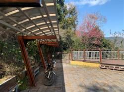 霞喀羅步道、鐵嶺景點 獲經費將改善