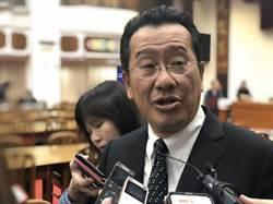 台灣二監理英國沒有 所以銀行可續發股利
