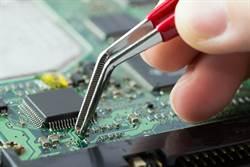 IC設計超賺 為何眾人卻搶進台積電?神人解密