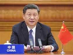 資深媒體人:王銘義》中國面臨新型圍堵風暴