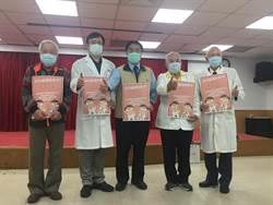台南號召退休醫護投入防疫 8旬老醫師當仁不讓