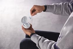 OPPO推出Enco W31真無線耳機 充電盒採粉餅外型