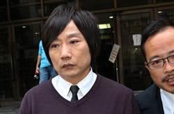 秦偉涉性侵判8年 造型師昔掀他3招得逞