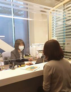 減少去醫院 南山人壽祭專人訪視取代健檢