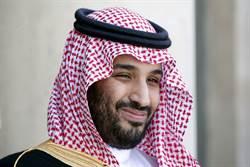 沙國王室也淪陷!傳150名成員確診…連王子都住院治療