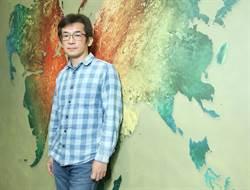 獨家專訪/籌資遇疫情牛步 魏德聖堅持將135億《台灣三部曲》進行到底  8月發動群募:關關難過關關過