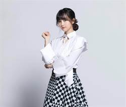 「最美女棋士」強忍雙膝發紅又麻獲邀登上NHK