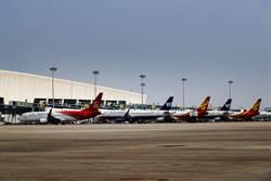 俄疫情爆發 莫斯科飛北京航班28確診在太原被攔截