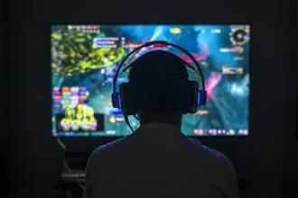 20年後電玩成癮者曝 恐怖外觀網嚇瘋