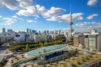 日本確診例高的愛知縣10日將獨自發布「緊急事態宣言」