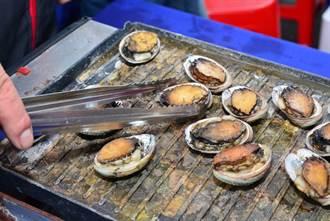 防疫海鮮料理在家做!涼拌五味花枝、香煎鯖魚吃健康