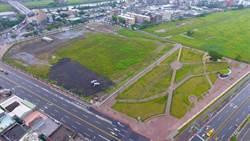 「大南港」土地5月將以底價逾265億元公開標售 買家按讚!