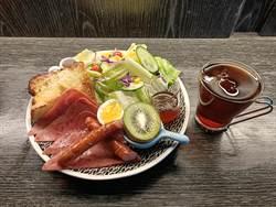 逆向操作  宜蘭店家推「假日一折優惠早餐」吸客