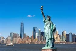 《好好聽》紐約被迫按下暫停鍵 美國現況如何?