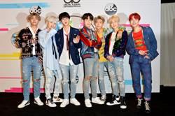BTS防彈少年團驚喜開放「線上演唱會」 全球粉絲嗨爆