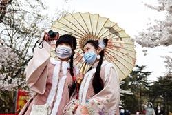 武漢免疫了 或成陸最安全城市