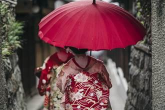為何古代日本人身材矮小?被天皇這道禁令害慘了