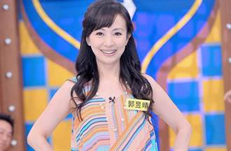 譚德塞控遭台灣惡意攻擊 女星轟:你才該被譴責