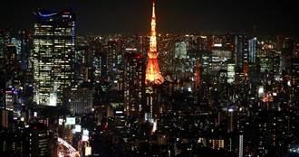 遏止疫情蔓延 東京都擬下令餐飲業提前打烊