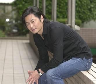 57歲王傑消失半年 最新近況曝光:我老了