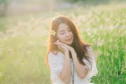 台灣哪縣市美女最多?網狂推這裡