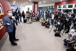 中職》讓世界看見台灣 中職開放4場比賽免費看