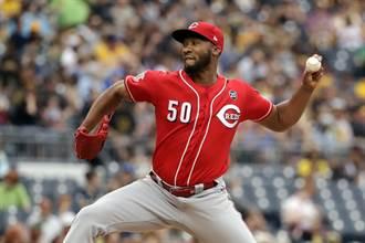 MLB大洗牌 洋基紅襪被拆散?