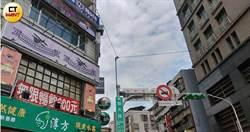 【Live House大不易1】設立北流中心 柯文哲政策跳票?