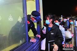 查造假!北京市將抽查進京人員核酸檢測證明