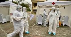 越南鄉民標榜防疫比台灣更好 原因曝光引網論戰