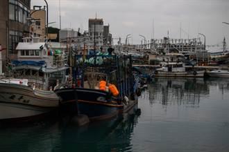 漁港吃海產易被坑?網曝別點這道