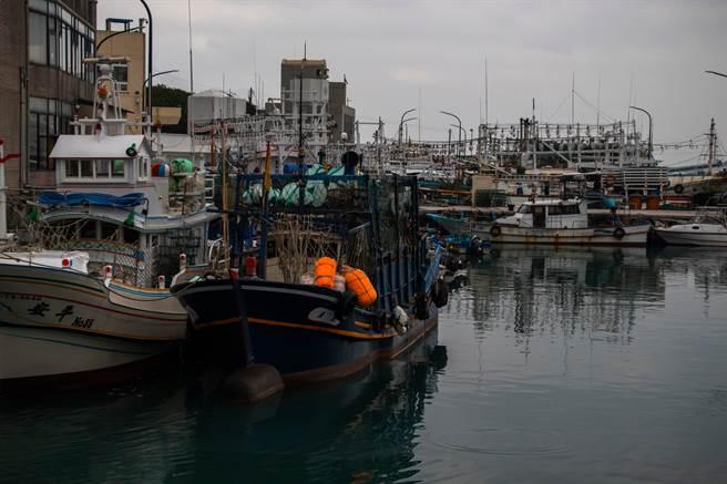漁港吃海產易被坑?網曝別點這道(示意圖/達志影像)