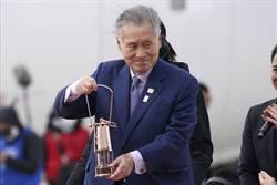 美媒質疑:日本為東奧遮掩疫情