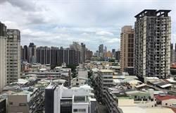 台中租金行情再攀升 比起租屋買房吸引力大增!