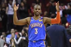 NBA》球員工會電話視訊 詹皇柯瑞字母哥支持復賽