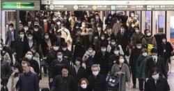 24人遭誤判陽性…慘與確診者同病房 日本愛知縣知事鞠躬致歉
