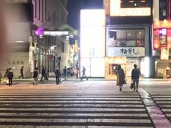大阪、千葉、兵庫、福岡相繼籲請大多業者暫停營業